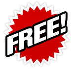 Where To Find A Free Psychic Reading