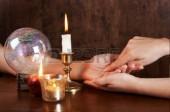 Psychic Readings Spiritual Via Free Online