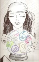 Free Psychic Reading No Fee